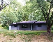 901 Beverly Hills Drive, Sevierville image