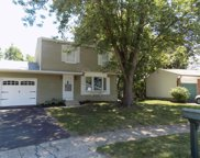 3987 Three Rivers Lane, Groveport image
