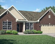 9871 Midnight Line  Drive, Fishers image