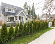 3792 W 33rd Avenue, Vancouver image