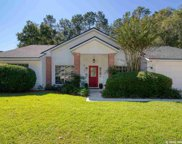 4041 Nw 64Th Place, Gainesville image