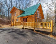 655 Monte Woods Circle, Pigeon Forge image