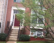 752 LEISTER DRIVE, Lutherville Timonium image