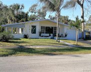3220 Sw 23rd St, Fort Lauderdale image