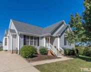 6209 Petitie Court, Wake Forest image