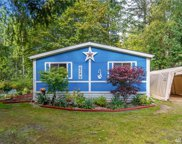 7111 87th St NW, Gig Harbor image