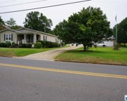 705 4th St, Sylacauga image