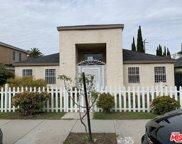 2615   E 7Th Street, Long Beach image