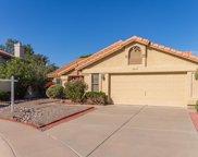 2622 E Desert Trumpet Road, Phoenix image