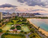 1288 Ala Moana Boulevard Unit 15G, Honolulu image