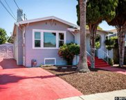 6226 Bromley Ave, Oakland image