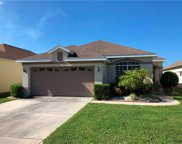 16633 Caracara Court, Spring Hill image