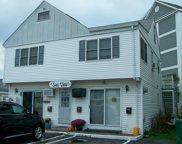 19 FULLER ACRES Drive Unit #1, Hampton image