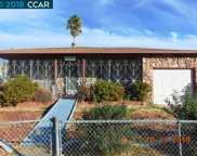 315 Mildred Ave, Pittsburg image