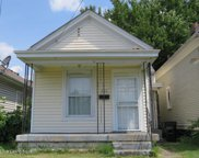 527 Iowa Ave, Louisville image