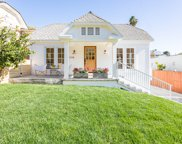 1308  Lucile Ave, Los Angeles image