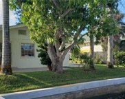 493 Willet Ave, Naples image