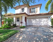 717 Duchess Court, Palm Beach Gardens image