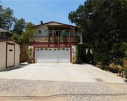 1111 DEL ROBLES Place, Simi Valley image