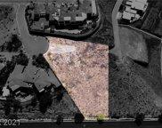 1505 View Field Court, Henderson image