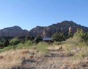 70 Raintree Rd, Sedona image