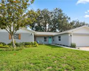 2827 Banchory Road, Winter Park image