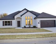 446 W Snyders Bluff  Drive, Fayetteville image