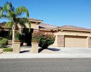 27102 N 23rd Drive, Phoenix image