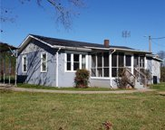 297 Boykin  Place, Forest City image