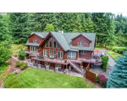16272 S FORSYTHE  RD, Oregon City image
