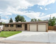 6518 West 70th Place, Arvada image