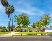 3093     Molokai Place, Costa Mesa image
