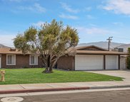69345 Nilda Drive, Cathedral City image
