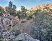 4292 N Twisted Trail, Prescott image