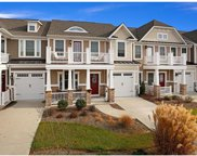 36376 Sea Grass Way, Selbyville image