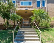 5510 Adelaide Ave Unit #3, Talmadge/San Diego Central image