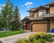 3397 Covey Circle, Steamboat Springs image