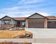 425 Horizon Circle, Greeley image