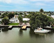 309 Bahia Vista Drive, Indian Rocks Beach image