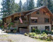 1053 Sehome Ave, Bellingham image