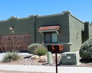 2773 N Bell Hollow, Tucson image