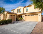 2872 E Redwood Place, Chandler image