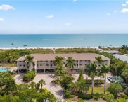 527 E Gulf DR Unit 107, Sanibel image