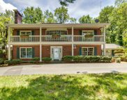 1489 Altamont Road, Greenville image