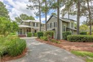 18 Rice Mill  Road, Bluffton image