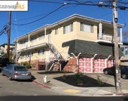 3601 Lincoln Ave, Oakland image