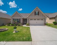 4819 Lost Creek Drive, Gainesville image