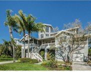 953 Point Seaside Drive, Crystal Beach image