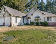 4325 9th Ave NW, Olympia image