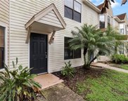 2302 Maki Road Unit 111, Plant City image